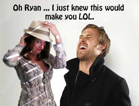 Ryan-gosling-laughing