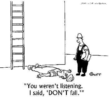 Listen Skills