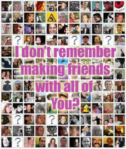 Facebook-friends-as-grid